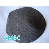 Reduced iron powder 99% purity