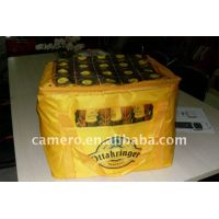Large Beer Cooler Bags from factory