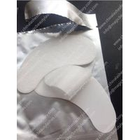 High quality smooth surface lint free eyepatches