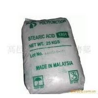 Stearic     acid 800(Single pressed)