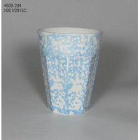 hot sale ceramics dining tableware new bone china cup