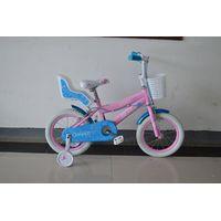 2014 new design babay bicycle children bike