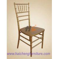 sell chivari chair,chiavari chair,chateau chair,napoleon chair,chair cushion thumbnail image