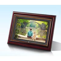 7inch 9inch 10inch 12 inch 15inch multi-functional digital photo frame