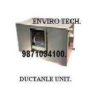 Ductable Unit thumbnail image