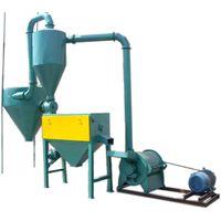 High quality wood flour milling machine ,wood flour pulverizing equipment