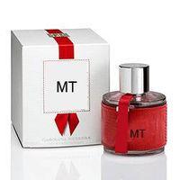 Popular women perfume