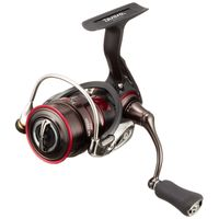 AJING MEBARING GEKKABIJIN 17 AIR 2002H Fishing REEL