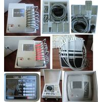 lipo laser for body slim/weight loss/fat reduce