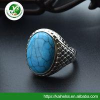 Wholesale gemstone finger ring wedding ring 925 german sterling silver jewelry thumbnail image