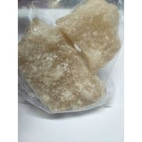 Pure Ethylphenidat (EPH) thumbnail image