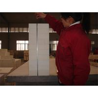Grade 26 mullite insulating fire bricks