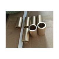 JINLUN supply kind of bushing
