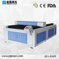 1325 laser engraving cutting machine