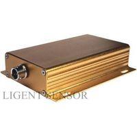 Transmitters / Amplifiers