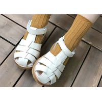 Summer Closed Toe Kids Shoes Sandals for Boys Girls EURO 23-30 thumbnail image