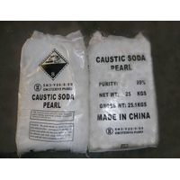 Bulk Caustic soda flakes/pearls/solid/liquid factory direct supply