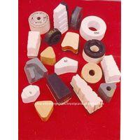 Polishing Stones thumbnail image