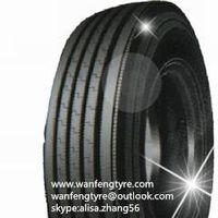 truck tyres high speed good traction tires for sale