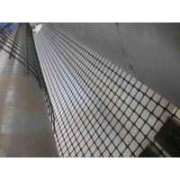 Plastic net laminating production line thumbnail image