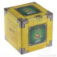 Alhor-4011-200g