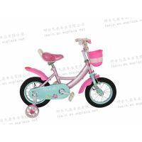 Factory kids bike/hot sale children bike with many color/jd-04