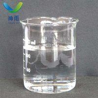 Supply Top Grade 99% Industrial Grade DBE Dibasic Ester