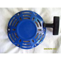 152F Recoil Assembly For LIFAN Generator thumbnail image