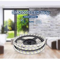 SMD5050 LED flexible strip LED Strip Lights RBG SMD flexible strip lights thumbnail image