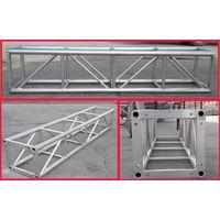 TRUSS,Aluminum truss,Layer  truss,Stage light frame