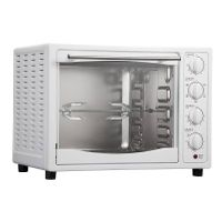 Convection and rotisserie 25L Mini electric oven