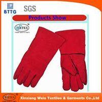 High performance working waterproof winter glove thumbnail image