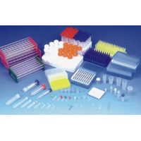 Test Tubes/Laboratory/Hospital Tubes