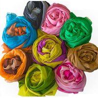 Cashmere scarf / shawl thumbnail image