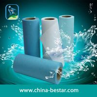 Cheap Waterproof Non-Woven Fabric thumbnail image