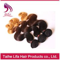 unprocessed virgin remy brazilian hair virgin darling hair weaving