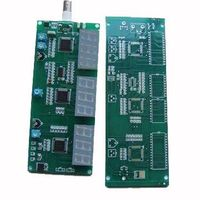 China PCB & PCB Assembly manufacturer, OEM PCB and PCBA are welcome thumbnail image