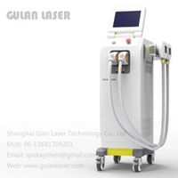 Freezing Fat and Cryolipolysis Body Shaping System coolslim (Model: CS03) thumbnail image