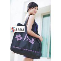 Nonwoven shopping bag, non-woven bag, non woven bag thumbnail image