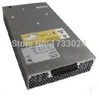 1000W SPS power supply 078-000-062 TJ166 HJ4DK 9T610 100-809-013 Refurbished