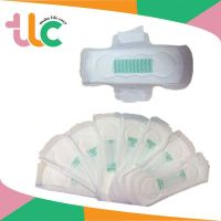 golden manufacturer in china of sanitary napkin thumbnail image