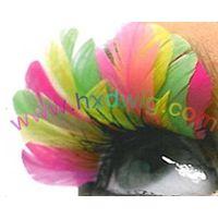 False Eyelash (HXD-EY510)