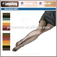 Women Fashion Silk Stockings