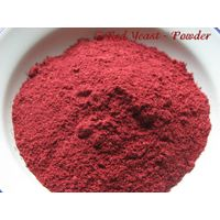 2000U/g Color Value Red Yeast Rice thumbnail image