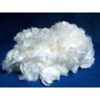 water soluble pva fiber