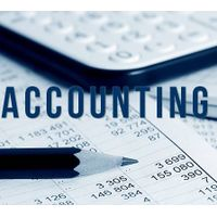 Experts in Accounting & Bookkeeping Services with knowledge of JD Edwards, Oracle, Sage, QuickBooks