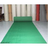 polyester  carpet