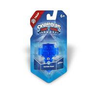 Skylanders Trap Team Water Element Trap Pack