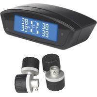 TPMS - Tire Pressure Monitoring System MCI-209H (External Sensor)