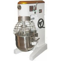 Bakery Equipment 20L Planetary mixer